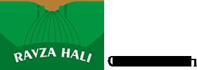 CAMİ HALISI | YURT HALISI | OTEL HALISI | YÜN VE AKRİLİK CAMİ HALISI | CAMİ HALISI ALT ISITMA SİSTEMLERİ